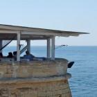 I locali di Gallipoli con vista mare che ti consiglio | 2night Eventi Lecce