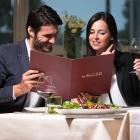 Cena Romantica di San Valentino in Hotel Veronesi La Torre | 2night Eventi Verona