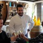 Brindisi con bollicine? Nelle migliori enoteche e winebar di Brescia e provincia | 2night Eventi Brescia