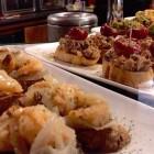 L'aperitivo con i cicchetti a Padova: ecco dove trovare i migliori | 2night Eventi