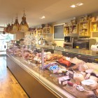 Locale e bottega: dove mangiare e fare la spesa a Brescia e dintorni | 2night Eventi Brescia