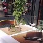 Cena degustazione con Wine Pairing da Hostaria Isidoro | 2night Eventi Roma