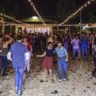 Ferragosto 2017: feste, musei e piscine. Ecco cosa c'è da fare in Lombardia | 2night Eventi Milano