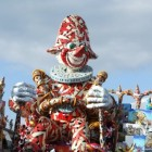 Carnevale di Viareggio | 2night Eventi Lucca