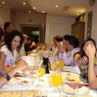 3 posti dove mangiare ottimi pezzetti di cavallo a Lecce e provincia | 2night Eventi Lecce