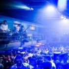 Caramello, la serata universitaria allo Space Club | 2night Eventi Firenze