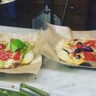 Street food a Firenze: 6 pizzerie al taglio di cui non potrai più fare a meno | 2night Eventi Firenze