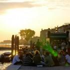 I 7 chioschi delle città venete che devi conoscere se quest'estate non vai in ferie | 2night Eventi Venezia