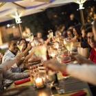 Le degustazioni di primavera 2018 da Masi Tenuta Canova | 2night Eventi Verona