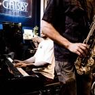 Gatsby Café: tutti gli eventi di Febbraio | 2night Eventi Roma