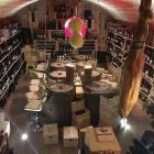 La serata di degustazione del Panta Rei | 2night Eventi Bari