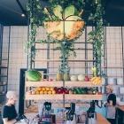 I migliori ristoranti vegani a Pescara e dintorni | 2night Eventi Pescara