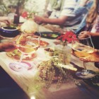 Cosa mangiare a Roma d'estate ... e dove! | 2night Eventi Roma