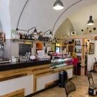 Caffetteria Normal e Perduto Amore per due eventi al femminile | 2night Eventi Lecce