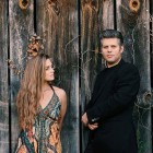 Kelemen Quartet a San Giovanni Evangelista | 2night Eventi Venezia