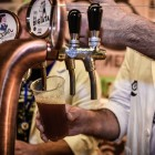 Torna la Fiera della birra di Santa Lucia di Piave | 2night Eventi Treviso