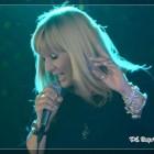 La Cantante Marinella Milella live da Forcatella Bistrot del Mare | 2night Eventi Brindisi
