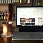 Tu chiamali se vuoi internet cafè: i migliori indirizzi in Veneto per restare connessi   2night Eventi Venezia