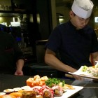 L'Oriente è servito: i migliori ristoranti sushi a Firenze | 2night Eventi Firenze