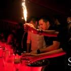 Meet Me al Setai Club   2night Eventi Bergamo
