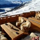 Una cena da 700 euro? Benvenuto a St. Moritz | 2night Eventi