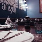 Il Capodanno al Ristorante Indiano Rangoli | 2night Eventi Milano