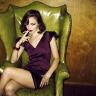 Nina Kraviz, Tre Dj Set In Italia | 2night Eventi Catania
