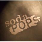 Ladies'Night al Soda Pops | 2night Eventi Bologna