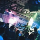Hip Hop&Reggaeton al Mesdames | 2night Eventi Treviso
