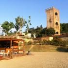 Torneo dei castelli di sabbia sulla Spiaggia sull'Arno | 2night Eventi Firenze