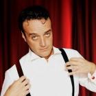 Lo spettacolo di Renato Ciardo al Twins' Risto Show | 2night Eventi Barletta