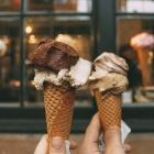 Buono e biologico! Le gelaterie artigianali del Veneto dove il gelato è proprio così | 2night Eventi Venezia