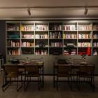 Locali particolari a Bergamo, 5 idee unconventional | 2night Eventi Bergamo