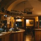 Le Cene Speciali di Maggio dell'Antico Commercio | 2night Eventi Bari