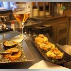 Giugno all'Italian Tapas: dj set e degustazioni | 2night Eventi Firenze