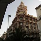 I miei 10 più bei palazzi di Bari | 2night Eventi Bari
