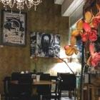 Per la Desing Week il Casa Mia diventa galleria d'arte | 2night Eventi Milano