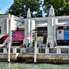 I 10 musei più belli e visitati d'Italia | 2night Eventi