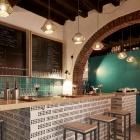 Wine bar con degustazione a Milano: ecco dove imparare qualcosa che non sapevi sul vino | 2night Eventi Milano
