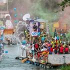 Le migliori sagre di luglio 2017 in provincia di Treviso | 2night Eventi Treviso