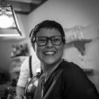 Intervista a Roberta Burattin di Caffè & Parole | 2night Eventi Verona