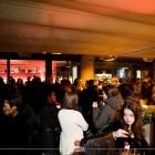 Hip-Hop e Reggaeton al Pinocchio Musicafè | 2night Eventi Vicenza