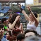 Tutta la Musica di Roma!   2night Eventi