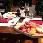 I 5 wine bar dove andare per un pranzo perfetto a Roma | 2night Eventi Roma