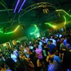Notte techno al Queen's Club | 2night Eventi Venezia