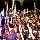Just Dance al Just Cavalli | 2night Eventi Milano