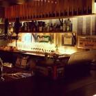La grande musica Live all'Outsider Pub: i prossimi appuntamenti di febbraio | 2night Eventi Treviso