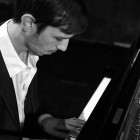 Richard Sears Quartet Feat. Roman Filiu (Jazz) a Le Cantine de l'Arena | 2night Eventi Verona