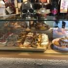 Aperitivo con buffet al Bacaro Dai Morosi | 2night Eventi Venezia