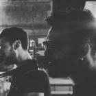 I Rimmel in concerto al Trinciabue | 2night Eventi Bari